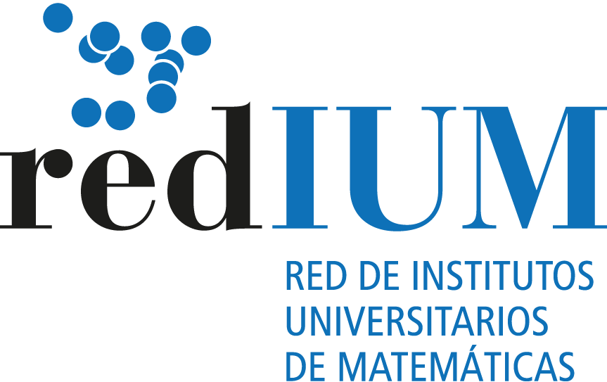 Bienvenidos a la Web Oficial de RedIUM