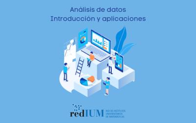 Seminario: Análisis de datos Funcionales. Introducción y Aplicaciones